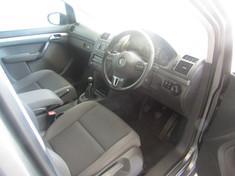 2012 Volkswagen Touran 1.2 Tsi Trendline  Eastern Cape Port Elizabeth_3