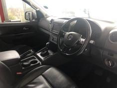 2016 Volkswagen Amarok 2.0 BiTDi Highline 132KW Auto Double Cab Bakkie Eastern Cape Port Elizabeth_2