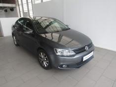 2014 Volkswagen Jetta Vi 1.4 Tsi Comfortline Dsg  Eastern Cape Port Elizabeth_0