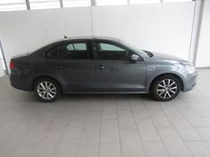 2014 Volkswagen Jetta Vi 1.4 Tsi Comfortline Dsg  Eastern Cape Port Elizabeth_2