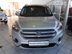 2019 Ford Kuga 1.5 Ecoboost Trend Auto Eastern Cape Port Elizabeth_4