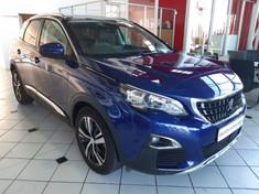 2019 Peugeot 3008 1.6 THP Allure Auto Eastern Cape