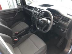 2018 Volkswagen Caddy Caddy4 Crewbus 1.6i 7-Seat Eastern Cape Port Elizabeth_2