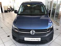 2018 Volkswagen Caddy Caddy4 Crewbus 1.6i 7-Seat Eastern Cape Port Elizabeth_4