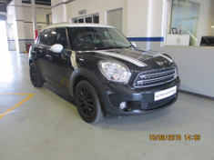 2015 MINI Cooper Countryman Eastern Cape