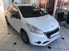 2015 Peugeot 208 1.2 Vti  Access 5dr  Eastern Cape