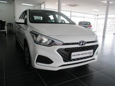 2019 Hyundai i20 1.2 Motion Eastern Cape