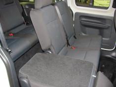 2018 Volkswagen Caddy MAXI 2.0 TDi Trendline Eastern Cape Port Elizabeth_3
