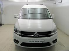 2018 Volkswagen Caddy MAXI 2.0 TDi Trendline Eastern Cape Port Elizabeth_4