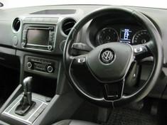 2016 Volkswagen Amarok 2.0 BiTDi Ultimate 132KW 4MOT Auto Double Cab Bakk Eastern Cape Port Elizabeth_2