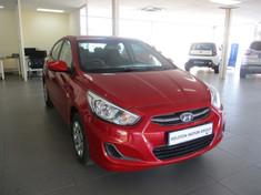 2017 Hyundai Accent 1.6 Gl  Eastern Cape