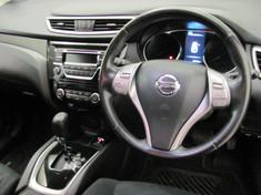 2015 Nissan X-Trail 2.5 SE 4X4 CVT T32 Eastern Cape Port Elizabeth_2