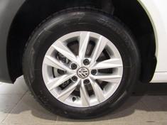 2019 Volkswagen Caddy Crewbus 1.6i Kwazulu Natal Pinetown_2
