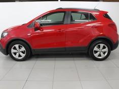 2017 Opel Mokka 1.4T Enjoy Auto Kwazulu Natal_3