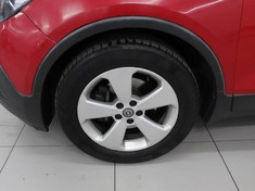 2017 Opel Mokka 1.4T Enjoy Auto Kwazulu Natal_4
