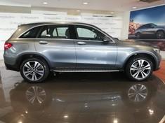2019 Mercedes-Benz GLC 250 Exclusive Gauteng Johannesburg_1