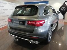 2019 Mercedes-Benz GLC 250 Exclusive Gauteng Johannesburg_2