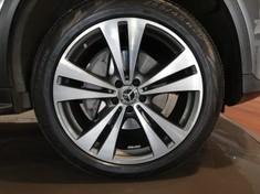 2019 Mercedes-Benz GLC 250 Exclusive Gauteng Johannesburg_3