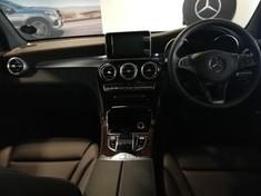 2019 Mercedes-Benz GLC 250 Exclusive Gauteng Johannesburg_4