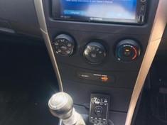 2018 Toyota Corolla Quest 1.6 Gauteng Centurion_1