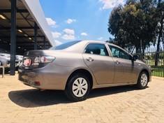 2018 Toyota Corolla Quest 1.6 Gauteng Centurion_2
