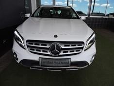 2018 Mercedes-Benz GLA-Class 200 Auto Free State Bloemfontein_1