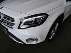 2018 Mercedes-Benz GLA-Class 200 Auto Free State Bloemfontein_3