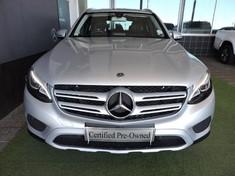 2018 Mercedes-Benz GLC 250d Free State Bloemfontein_1
