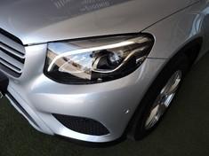 2018 Mercedes-Benz GLC 250d Free State Bloemfontein_2