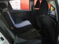2016 Toyota Yaris 1.5 Hybrid 5-Door Gauteng Benoni_1
