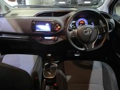 2016 Toyota Yaris 1.5 Hybrid 5-Door Gauteng Benoni_2