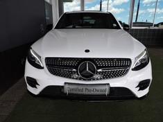 2019 Mercedes-Benz GLC 250d AMG Free State Bloemfontein_1
