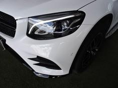2019 Mercedes-Benz GLC 250d AMG Free State Bloemfontein_2