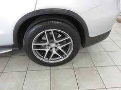 2017 Mercedes-Benz GLC COUPE 250 AMG Free State Bloemfontein_4