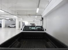 2013 Ford Ranger 2.2tdci Xl Pu Sc  Free State Bloemfontein_1