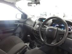 2013 Ford Ranger 2.2tdci Xl Pu Sc  Free State Bloemfontein_2