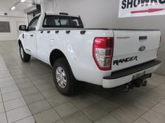 2013 Ford Ranger 2.2tdci Xl Pu Sc  Free State Bloemfontein_3