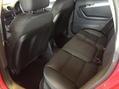 2011 Audi A3 1.8 Tfsi Ambition  Gauteng Alberton_4