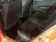 2018 Hyundai Grand i10 1.25 Fluid Gauteng Alberton_2