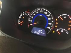 2018 Hyundai Grand i10 1.25 Fluid Gauteng Alberton_4