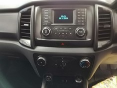 2016 Ford Ranger 2.2TDCi XL Double Cab Bakkie Kwazulu Natal Pietermaritzburg_1