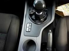 2016 Ford Ranger 2.2TDCi XL Double Cab Bakkie Kwazulu Natal Pietermaritzburg_3