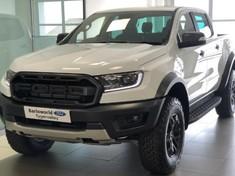 2019 Ford Ranger Raptor 2.0D BI-Turbo 4X4 Auto Double Cab Bakkie Western Cape Tygervalley_0