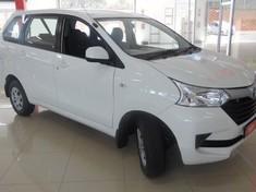 2018 Toyota Avanza 1.5 SX Kwazulu Natal Durban_2