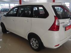 2018 Toyota Avanza 1.5 SX Kwazulu Natal Durban_4