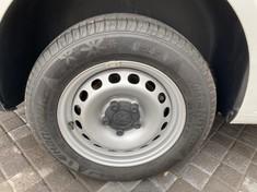 2014 Volkswagen Caddy 1.6i 75kw Fc Pv  North West Province Rustenburg_4
