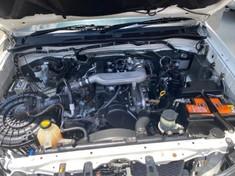 2014 Toyota Hilux 2.5 D-4d Srx 4x4 Pu Sc  North West Province Rustenburg_1