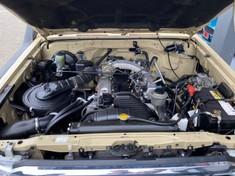 2012 Toyota Land Cruiser 79 4.2d 60th Ed Pu Sc  North West Province Rustenburg_1