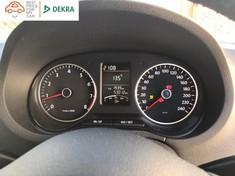 2014 Volkswagen Polo 1.4 Comfortline 5dr  Western Cape Goodwood_2