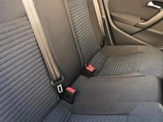 2014 Volkswagen Polo 1.4 Comfortline 5dr  Western Cape Goodwood_4